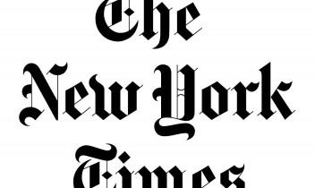 Boros Tamást a kvóta-ellenes népszavazással kapcsolatban idézi a New York Times