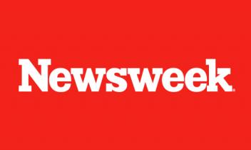 Boros Tamást idézi a Newsweek a szélsőjobboldali pártok kelet-közép-európai előretöréséről