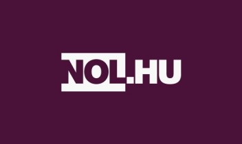A NOL.hu beszámolója az Y-generációról szóló konferenciánkról