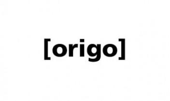 Az Origo is beszámolt az ifjúságkutatásunkat bemutató konferenciáról