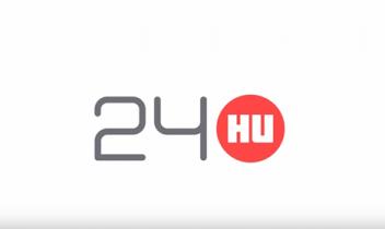 A magyar Y-generáció értékrendjéről szóló tanulmányunk összefoglalója a 24.hu-n