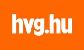 Az ifjúságkutatásunkat bemutató konferenciáról tudósít a HVG
