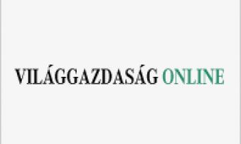A magyar fiatalok értékrendjéről készített kutatásunkról számol be a Világgazdaság