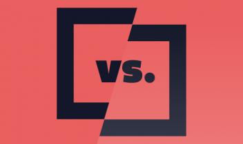 A VS.hu összefoglalója az Y-generációt vizsgáló kutatásunkról
