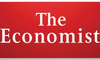 Bíró-Nagy Andrást idézi a The Economist a tanársztrájkról