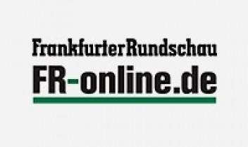 A német Frankfurter Rundschau beszámolója Boros Tamás múlt heti brüsszeli előadásáról és a populizmus európai helyzetéről