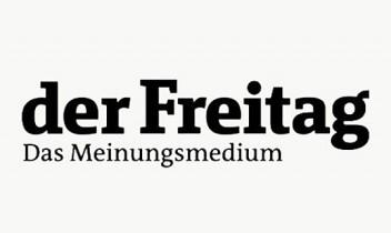 A Der Freitag idézi Bíró-Nagy Andrást a magyar oktatási rendszerben tapasztalható feszültségekről és a tanártüntetésekről