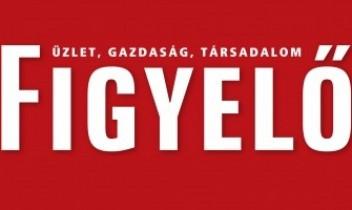 """Boros Tamás cikke a Jobbik """"felnőtté válásáról"""" a Figyelőben"""