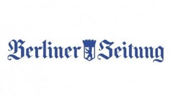Boros Tamást idézi a Berliner Zeitung a populista pártok kormányra kerülésének esélyeiről