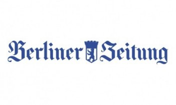 Tamás Boros is quoted in Berliner Zeitung on the chances of populist parties to gain power