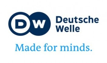 Tamás Boros was quoted in the Brexit article of Deutsche Welle