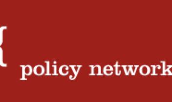 Bíró-Nagy András tanulmánya a Brexit magyar vonatkozásairól a vezető brit think-tank, a Policy Network honlapján