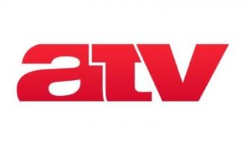 Nők a parlamentben - a Policy Solutions által indított Képviselőfigyelő új elemzését szemlézi az ATV.hu