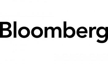 Boros Tamás nyilatkozott a Bloombergnek a kvótanépszavazásról