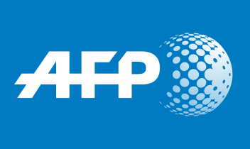 András Bíró-Nagy commented on the quota referendum - AFP