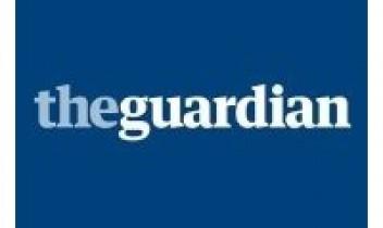 Bíró-Nagy András a The Guardian-nek a magyar kvótareferendumról