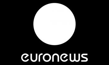 Boros Tamással készített interjút az Euronews a kvótanépszavazás várható következményeiről
