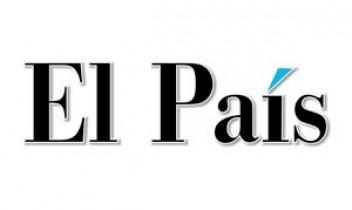 A bevándorlásellenes kampány és a letelepedési kötvények közötti ellentmondásról beszélt Bíró-Nagy András az El País-nak