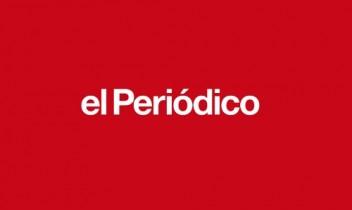 Bíró-Nagy András az El Periodico-nak beszélt a kvótanépszavazásról és a növekvő populizmusról