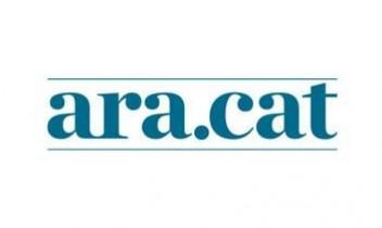 Bíró-Nagy András az ARA-nak nyilatkozott a kvótareferendum és az erősödő populizmus kapcsán