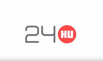 A 24.hu részletes beszámolója a populizmusról szóló konferenciánkról