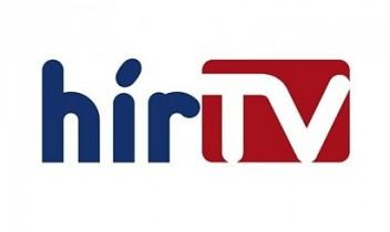 Boros Tamás a HírTV Csörte című műsorában a baloldali és a jobbikos szavazók közötti átjárásról