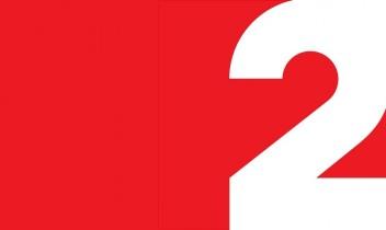 Boros Tamás a TV2 I/I Azurák Csabával című műsorának nyilatkozott a CEU-ügyről