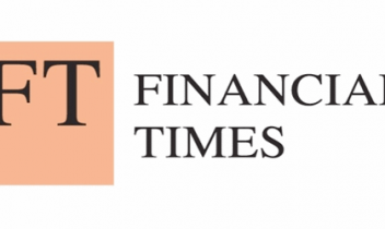 Policy Solutions research on 10 years of Orbán government in the Financial Times