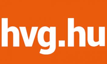"""""""Hungarian Politics in 2019"""" című angol nyelvű politikai évkönyvünkről számolt be a HVG"""