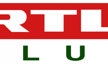 A 2020-as év főbb kihívásairól beszélt Bíró-Nagy András és Győri Gábor az RTL Klubnak