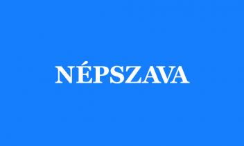 Interjú Bíró-Nagy Andrással a Népszavában az új uniós költségvetésről