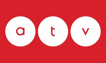 Az ATV beszámolója a Rendszerváltás30 kutatásunkról