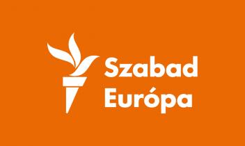 A választási rendszert érintő új kormányzati javaslatot Bíró-Nagy András elemezte a Szabad Európa számára