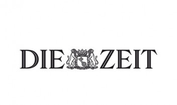 András Bíró-Nagy on the potential impact of Trump's defeat on right-wing populists in Die Zeit's report