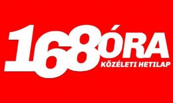 A Fidesz távozása után a Jobbik szeretne bekerülni az Európai Néppárt EP-frakciójába - A 168 Órának Bíró-Nagy András elemezte a helyzetet