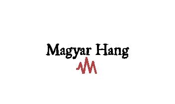 Policy Solutions a Magyar Hangban: Közepesre értékelték a kormány válságkezelését a magyarok