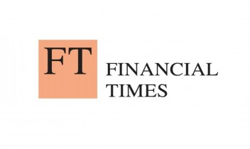 """Book review of our political yearbook """"Hungarian Politics in 2014"""" - Financial Times"""