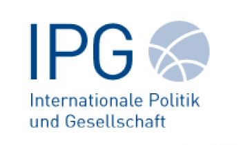 András Bíró-Nagy on the anti-immigration campaign of the Hungarian government - Internationale Politik und Gesellschaft