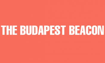 """Book review of our political yearbook """"Hungarian Politics in 2014"""" - The Budapest Beacon"""
