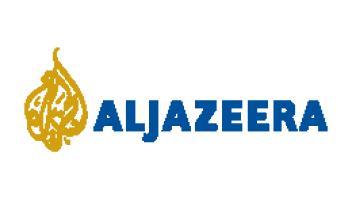 Tamás Boros on the 2014 general election results - Al Jazeera