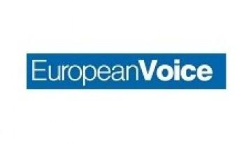 Tamás Boros on the EP election in Hungary - European Voice
