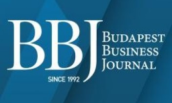 Interview with Tamás Boros on the history of Policy Solutions - Budapest Business Journal