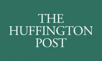 Tamás Boros on new legislation on gambling in Hungary - Huffington Post
