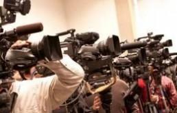 Magyar média és a külpolitikai konfliktusok
