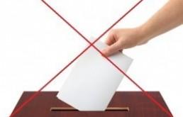 Konferencia a magyarországi nem-szavazókról