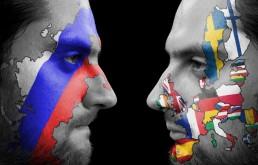 Oroszország az európai energiapiacon