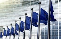 Hogyan reformáljuk meg az Európai Uniót?